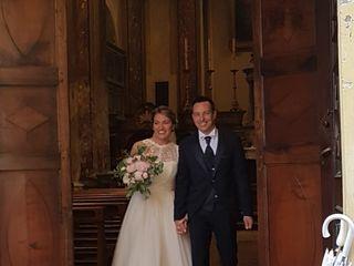 fdf1150f3d3f Recensioni su Le G. di Emozioni - Matrimonio.com