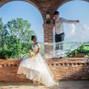 Le nozze di Dàlete e WedBy 7
