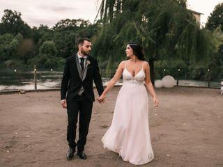 Sposi Domani 3