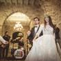Le nozze di Manuela F. e Walter Lo Cascio 101