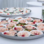 Marchioro Catering 6