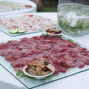 Marchioro Catering 7