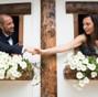 Le nozze di Ilaria Pellizzon e Photo Diem 17