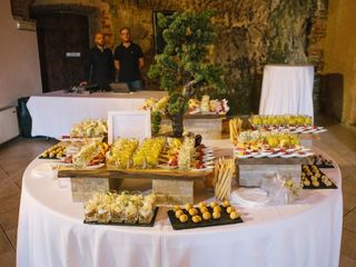 La Stella Catering & Banqueting 3