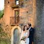 le nozze di Hilary Milione e Gaetano De Marco Fotografo 6