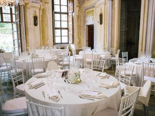 La Stella Catering & Banqueting 7