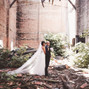 le nozze di Stefania Gianello e LABevents 17