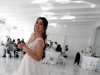 Celebrity Sposa 1