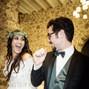 Le nozze di Manuela F. e Walter Lo Cascio 105