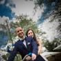 Le nozze di Ilaria Pellizzon e Photo Diem 20