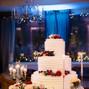 Le nozze di Serena C. e Ordine della Giarrettiera 74