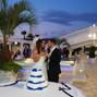 le nozze di Caterina De Francesco e Princess Royal Palace 7