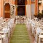 Le nozze di Clizia C. e L'Emozione di SposarVi 11