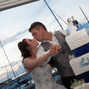 le nozze di Noemi e Ciani Photography 24