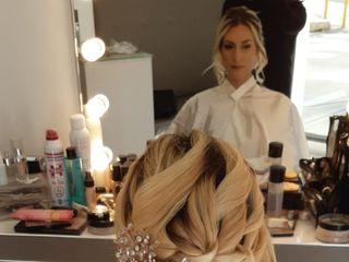 Antonella Colizzi Make-up Artist 5