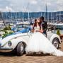 le nozze di Noemi e Ciani Photography 26