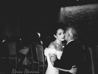 Mario Marinoni Photography 1