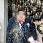 Le nozze di Ilaria e Roberto Nardò fotografo 7