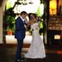 le nozze di Olga Porzio e Villa del Vecchio Pozzo 22