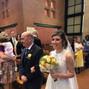 le nozze di Francesca Bruno e Le Spose di Milano 8