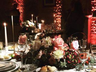 Love Banqueting 1