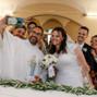 Le nozze di Federica L. e Marzia Wedding Fotografa 8