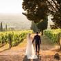 Le nozze di Arianna e Giada Marcuzzi Weddings 1