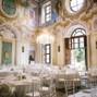 le nozze di Elisa e Castello Canalis 8