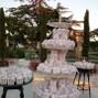 Villa Carafa 12