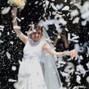 le nozze di Francesca Bruno e Le Spose di Milano 10