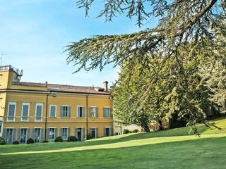 Villa Lorenzo 3