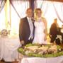 le nozze di Alessandro Di Bella e Florio Park Hotel 5
