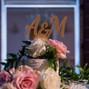 Le nozze di Arianna e Giada Marcuzzi Weddings 2
