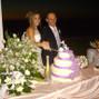 le nozze di Alessandro Di Bella e Florio Park Hotel 6