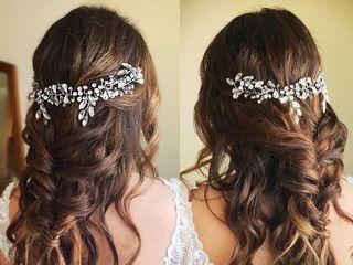Marianna Zambenedetti Make Up & Hair 3