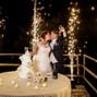 Le nozze di Federica L. e Marzia Wedding Fotografa 10