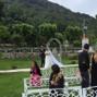 Le nozze di Martina e Villa Gemma 8
