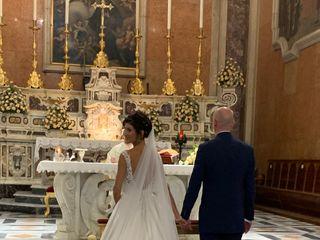 Wedding Time 1