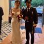 Le nozze di Lety Falato e Summit Hotel 6
