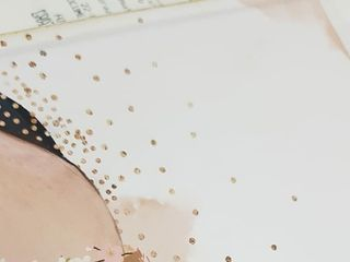 Confetti Tulle... e Fantasia 5