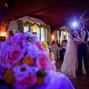 Le nozze di Valentina Mazzini e Foto Regina di Segato Micaela 11