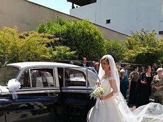 Mitica Spose & Sposi 5
