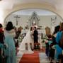 Le nozze di Federica L. e Marzia Wedding Fotografa 14