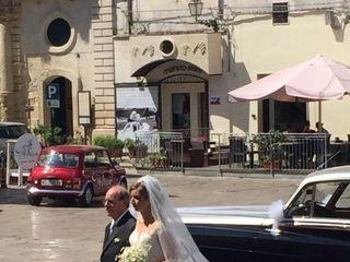 Mitica Spose & Sposi 6