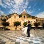 Le nozze di Doriana S. e Angelo e Jvano Bosco fotografi 32