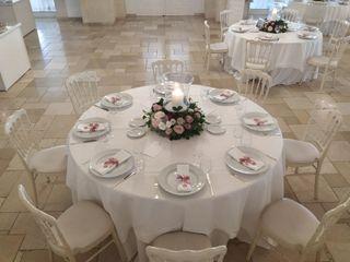 SposiAmo Wedding Planners Ostuni 1