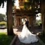 Le nozze di Doriana S. e Angelo e Jvano Bosco fotografi 33