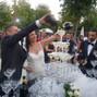 le nozze di Veronica Cicchitti e Hotel Ristorante Le Gole 14