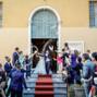 Le nozze di Federica L. e Marzia Wedding Fotografa 16