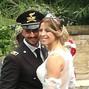 Le nozze di Lety Falato e Summit Hotel 9